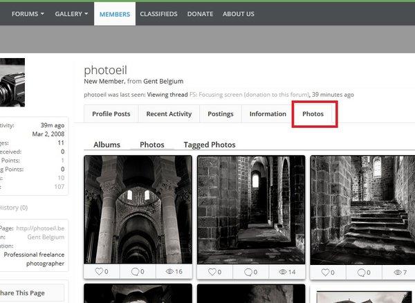 userprofile_info3.jpg