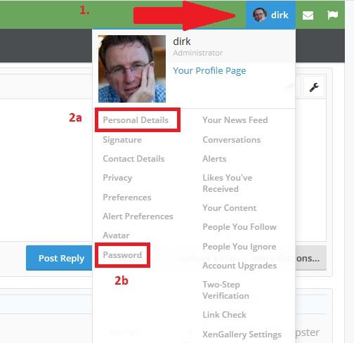 changes_in_userprofile.jpg